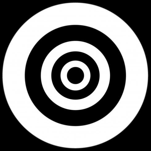 black-target-1