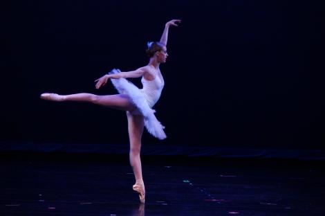 Ballet-Ballerina-1843